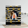 Lets Start Over Personalized Sorry Greeting Card