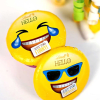 Lindt Hello Smiley Chocolates - 2pcs