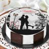 Love Together Cake (1 Kg)