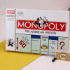 Monopoly - The American Version