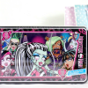 Monster High Panorama Puzzle Set