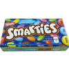 Nestle Smarties Pack