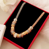 Buy Party Wear Necklace in a Gift Box