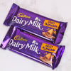 Buy Personalized Pen-Drive & Cadbury Chocolates