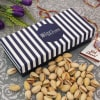 Pistachios 200 Gms with Roli Chawal