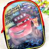 Pixar Car Print For Kids