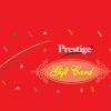 Prestige Smart Kitchen E-Gift Card
