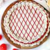 Buy Red Velvet Cake (2 Kg)