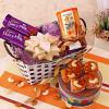 Roasted Cashew Nut with Kaju Barfi & Pinni Hamper in a Gift Box
