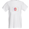Round Neck Tshirt - Customize With Logo Online