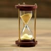 Buy Sand Timer - Customize with Logo and Name
