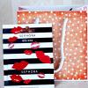 Sephora $25 Gift Card