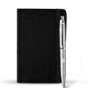 Gift Sheaffer Luxury Notebook And Pen Gift Set - Customised with Logo