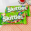 Sour Skittles Candies - Pack of 2