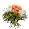 Spring Bouquet with Anastasias and Lilies Online