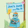 Buy Storybooks for Kids - Set of 4