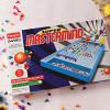 Super Mastermind Strategic Game