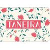 Taneira E-Gift card Online