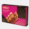 The Bars Treasury Premium Chocolates