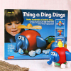 Thing-A-Ding Assembly Toy for Kids
