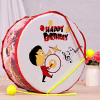 Toy Drum for Kids