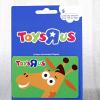 Toysrus $25 Gift Card