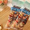 Trail Nuts Mix