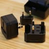 Travel Charger & Adapter