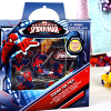 Ultimate Spiderman Sticker Fun Pack