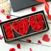 Shop Valentine's Day Proposal Hamper