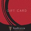 Van Heusen E-Gift Card Online
