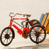 Vintage Bicycle Collectible