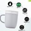 Buy Vitality Sky Suction Mug (260ml) - Customize With Logo