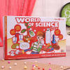 World of Science Kit to Enhance your Kids Knowledge