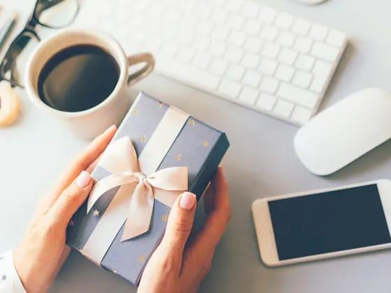 Bulk & Corporate Gifts