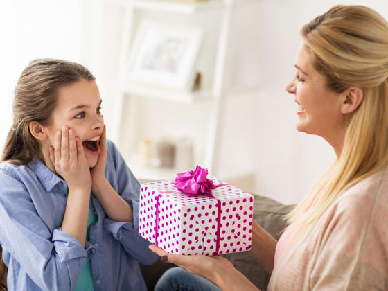 Best Wishes Gifts for Teens