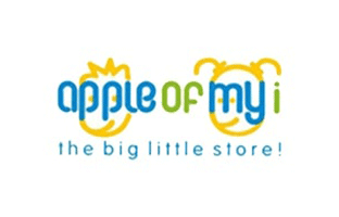 appleofmyi E-Gift Card